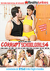 Corrupt School Girls 4