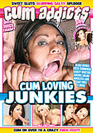 Cum Loving Junkies