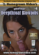 Amateur Deepthroat Blowjobs 4