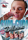 Cum-Cum Delicious