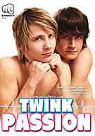 Twink Passion