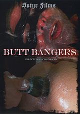 Butt Bangers