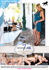 Mommy And Me 7 Xvideos