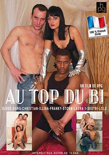 Bisexual Porn : Au Top Du Bi!