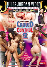 Crowd Control 2 Xvideos