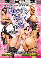 Booty Talk 98