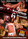 Exxxtreme Dreamgirls 6