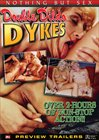 Double Dildo Dykes