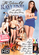 The Seduction Of Raylene