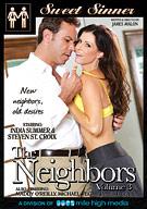 The Neighbors 3