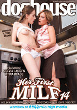 Her First MILF 14 Xvideos