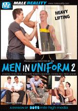 Men In Uniform 2 Xvideo gay