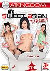 ATK Sweet Asian Takeout