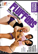 Fluffers 13 Xvideos