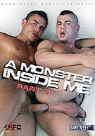 A Monster Inside Me 3