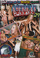 American Bukkake 29
