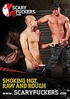 Smoking Hot, Raw And Rough