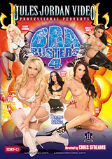 Bra Busters 4 Xvideos