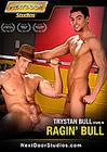 Ragin' Bull