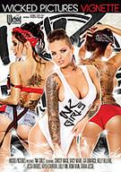 Ink Girls