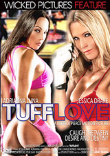 Tuff Love Xvideos