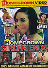 Homegrown Girlfriends 4