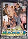 Nana's Gang Bang
