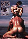 Men In The Sand  Part 2