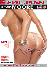 Tanlines 3 Xvideos