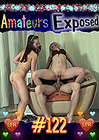 Amateurs Exposed 122