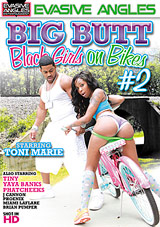 Big Butt Black Girls On Bikes 2 Xvideos