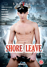 Shore Leave Xvideo gay