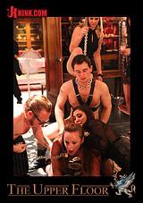 The Upper Floor: Welcome Madeline Xvideos167855