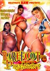 Barefoot And Pregnant 11