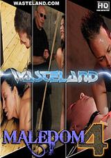 Maledom 4 Xvideos