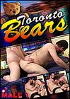 Toronto Bears