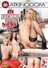 ATK Fuck Me Like You Mean It Xvideos