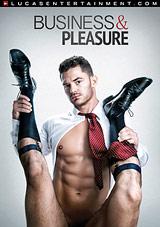 Gentlemen 5: Business And Pleasure Xvideo gay