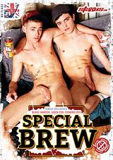 Brit Ladz: Special Brew