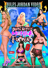 Dirty Rotten Mother Fuckers 6 Xvideos