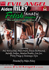 Fetish Fanatic 11 Xvideos168105