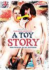 Brit Ladz: A Toy Story
