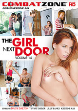 The Girl Next Door 14 Xvideos