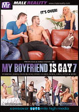 My Boyfriend Is Gay 7