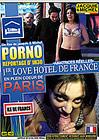 Love Hotel De France