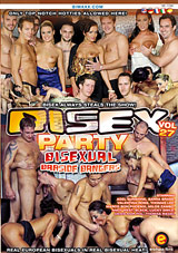 Bi Sex Party 27: Bisexual Barside Bangers Xvideos