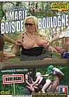 Marie Bois De Boulogne