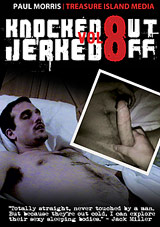 Knocked Out And Jerked Off 8 Xvideo gay