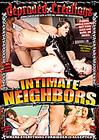 Intimate Neighbors