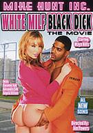 White Milf Black Dick